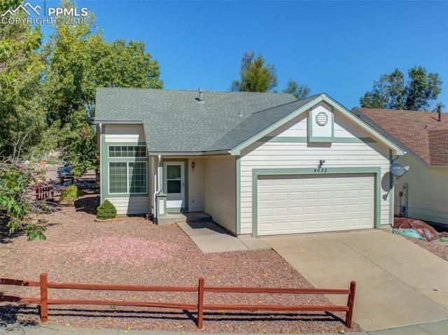 4652 Ardley Drive, Colorado Springs, CO 80922 (#3198513) :: 8z Real Estate