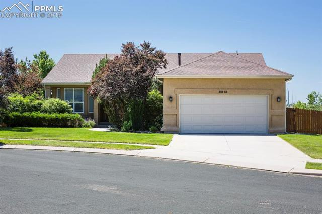 6613 Dream Weaver Drive, Colorado Springs, CO 80923 (#3199213) :: Tommy Daly Home Team