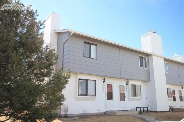 1223 Soaring Eagle Drive, Colorado Springs, CO 80915 (#3200825) :: 8z Real Estate