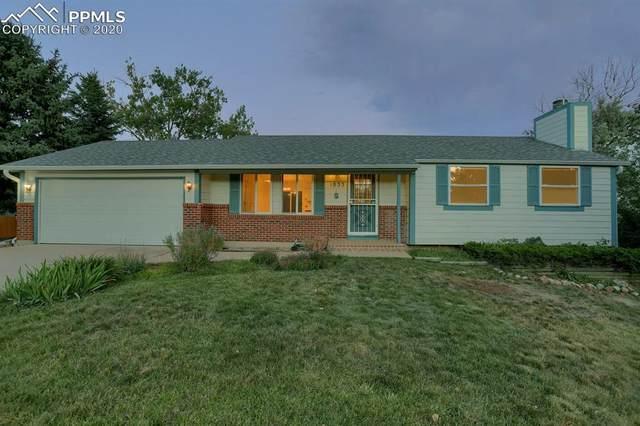 1835 Westmoreland Road, Colorado Springs, CO 80907 (#3200846) :: Fisk Team, RE/MAX Properties, Inc.