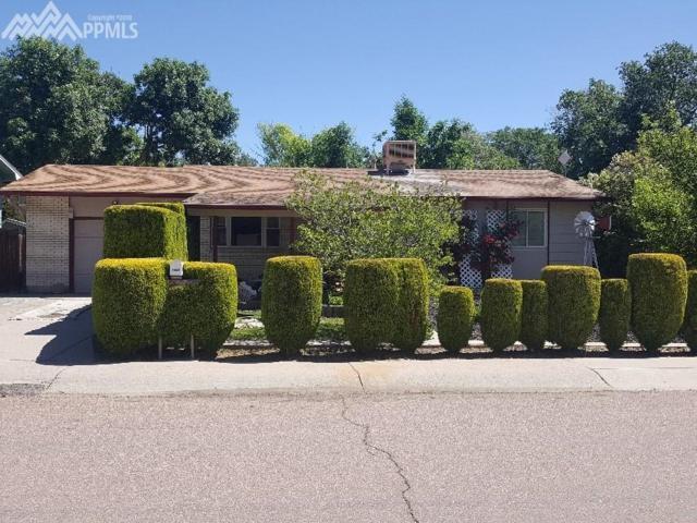 7095 Metropolitan Street, Colorado Springs, CO 80911 (#3206692) :: The Treasure Davis Team