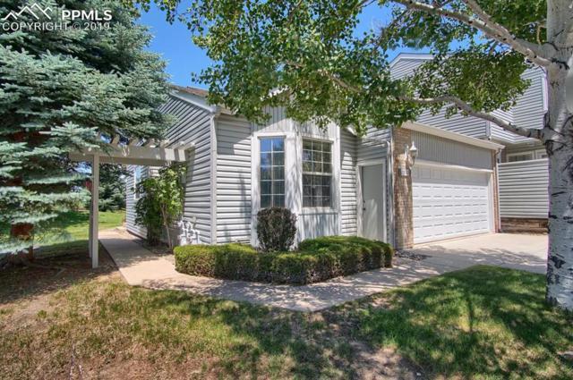2510 Elite Terrace, Colorado Springs, CO 80920 (#3209561) :: Perfect Properties powered by HomeTrackR