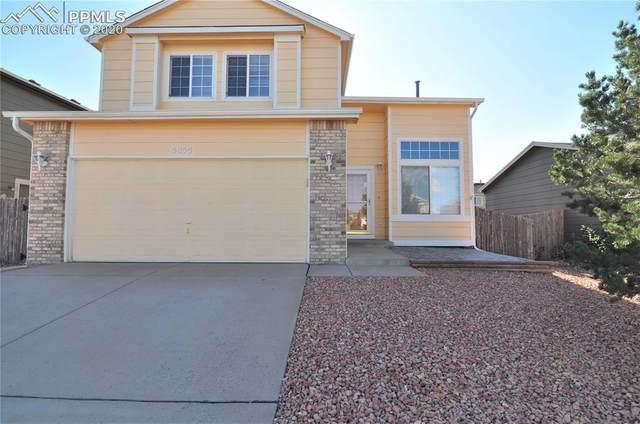 5855 Butterfield Drive, Colorado Springs, CO 80923 (#3211293) :: 8z Real Estate