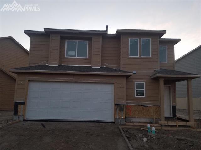 8524 Vanderwood Road, Colorado Springs, CO 80908 (#3215867) :: 8z Real Estate