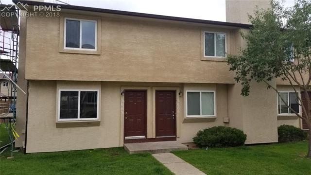 3063 Starlight Circle, Colorado Springs, CO 80916 (#3216039) :: 8z Real Estate