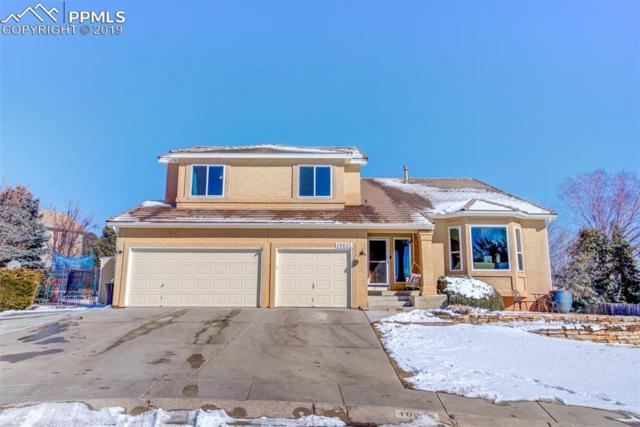 10035 Devonwood Court, Colorado Springs, CO 80920 (#3219266) :: Jason Daniels & Associates at RE/MAX Millennium