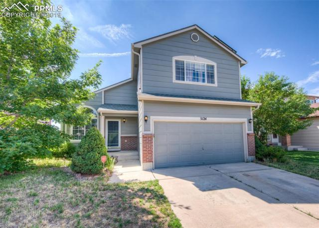 5124 Butterfield Drive, Colorado Springs, CO 80923 (#3221138) :: Action Team Realty