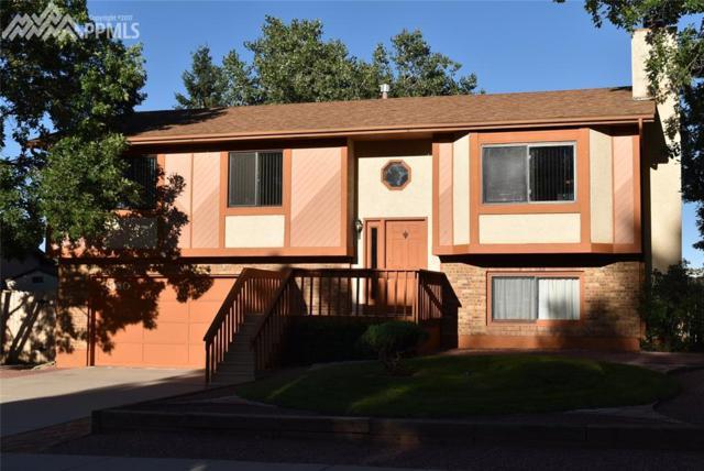 3330 Mirage Drive, Colorado Springs, CO 80920 (#3224101) :: 8z Real Estate