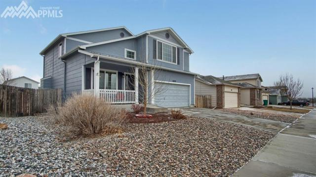 8829 Langford Drive, Fountain, CO 80817 (#3224340) :: The Cutting Edge, Realtors