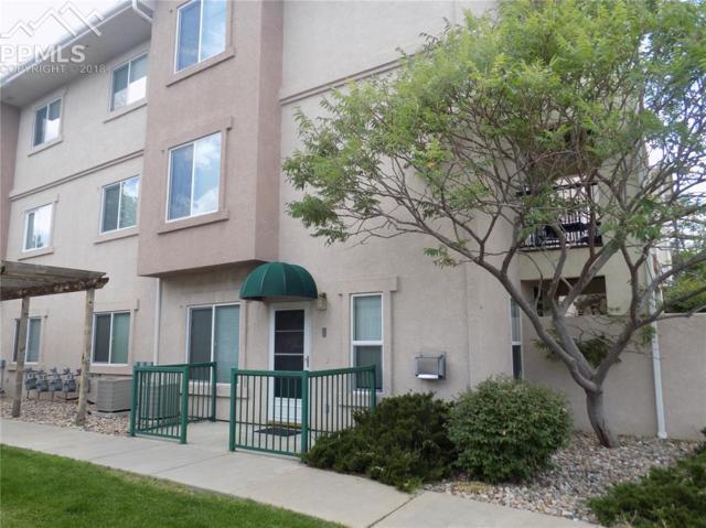 3040 Mandalay Grove #2, Colorado Springs, CO 80917 (#3230093) :: The Peak Properties Group