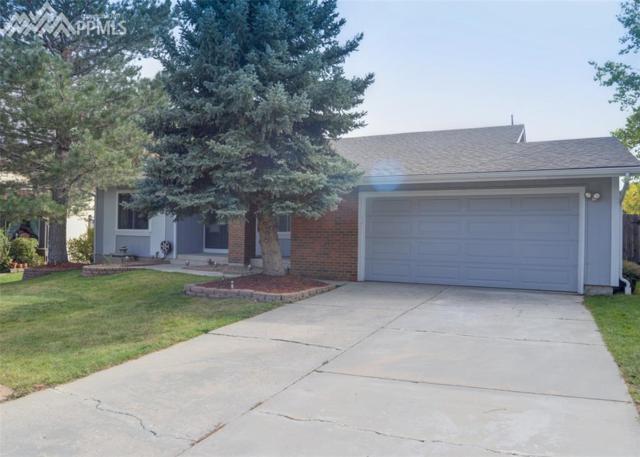 3250 W Breckenridge Drive, Colorado Springs, CO 80906 (#3230647) :: 8z Real Estate