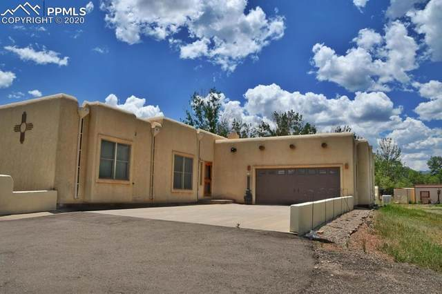 311 Main Street, La Veta, CO 81055 (#3232487) :: 8z Real Estate