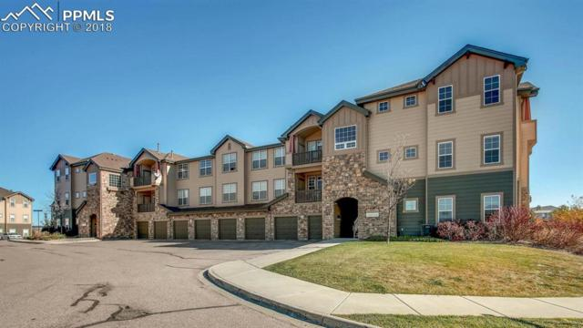 6315 Andersen Mill Heights #200, Colorado Springs, CO 80923 (#3232503) :: CC Signature Group