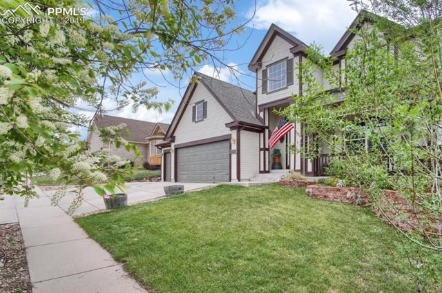 6527 Many Moon Drive, Colorado Springs, CO 80923 (#3234837) :: CC Signature Group