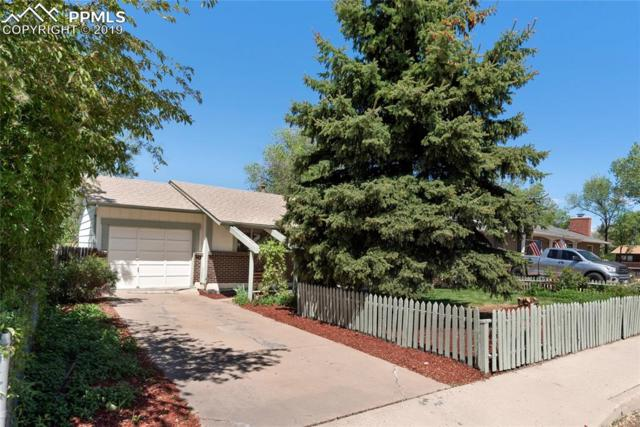 608 S El Paso Street, Colorado Springs, CO 80903 (#3236025) :: The Peak Properties Group