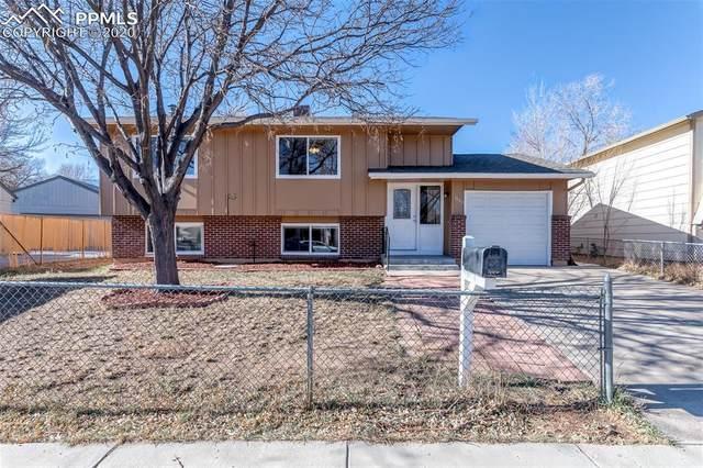 1032 Mt. Werner Circle, Colorado Springs, CO 80905 (#3239026) :: 8z Real Estate