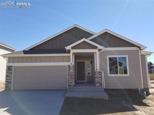 6787 Mandan Drive, Colorado Springs, CO 80925 (#3241921) :: Fisk Team, RE/MAX Properties, Inc.