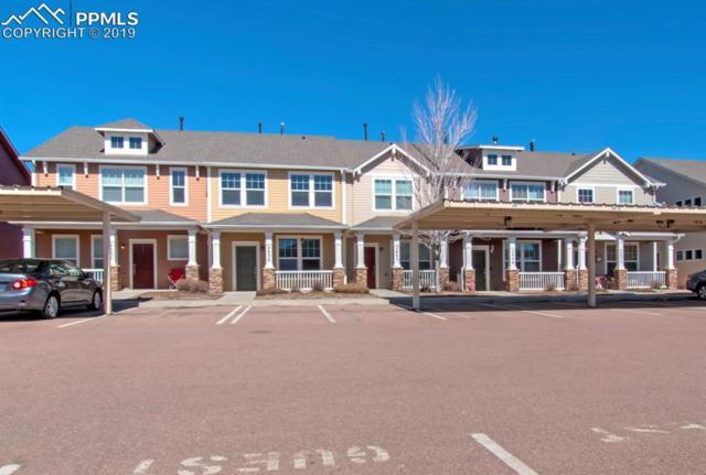 2636 Shannara Grove, Colorado Springs, CO 80951 (#3246977) :: Jason Daniels & Associates at RE/MAX Millennium