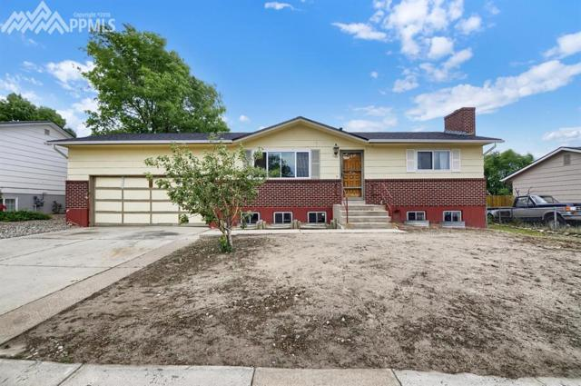 1103 Branding Iron Circle, Colorado Springs, CO 80915 (#3248801) :: Fisk Team, RE/MAX Properties, Inc.