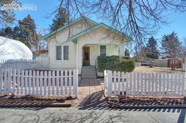 1023 Bonfoy Avenue, Colorado Springs, CO 80909 (#3249779) :: RE/MAX Advantage
