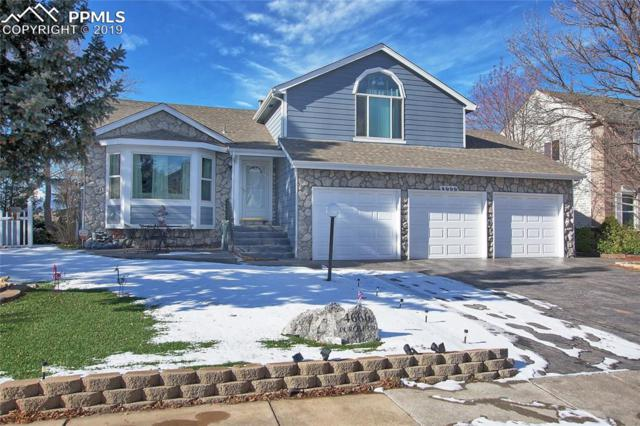 4666 Purcell Drive, Colorado Springs, CO 80922 (#3250039) :: Relevate Homes | Colorado Springs