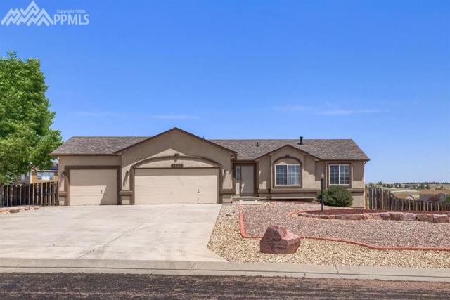 11186 Asbee Street, Peyton, CO 80831 (#3251044) :: 8z Real Estate