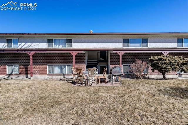 7075 Alegre Circle, Fountain, CO 80817 (#3252380) :: Tommy Daly Home Team