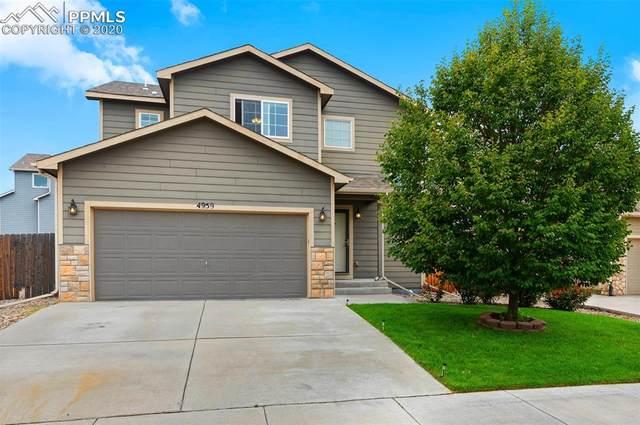 4959 Gami Way, Colorado Springs, CO 80911 (#3255115) :: Fisk Team, RE/MAX Properties, Inc.