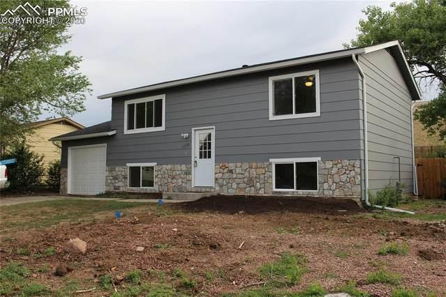 1104 Cambridge Avenue, Colorado Springs, CO 80906 (#3256559) :: Fisk Team, RE/MAX Properties, Inc.