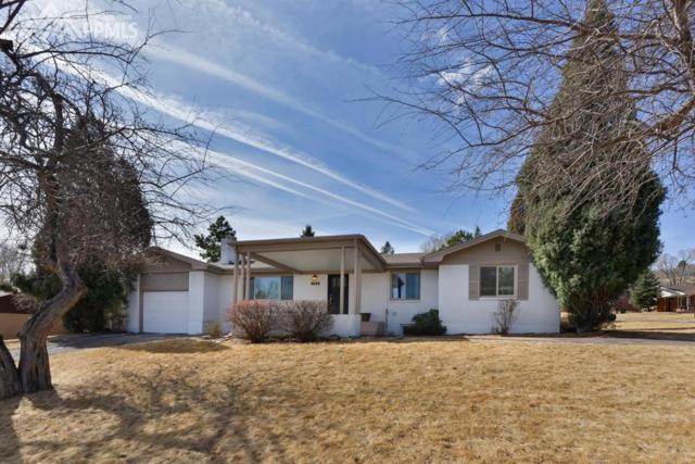 1207 Parkview Boulevard, Colorado Springs, CO 80905 (#3258385) :: RE/MAX Advantage