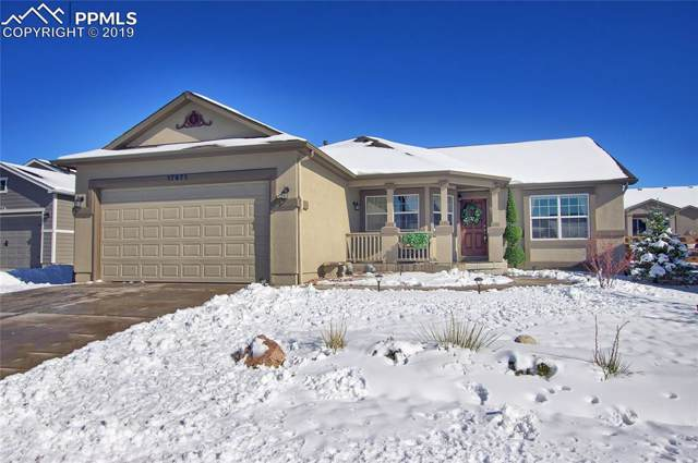 17971 Gypsum Canyon Court, Monument, CO 80132 (#3259046) :: Action Team Realty