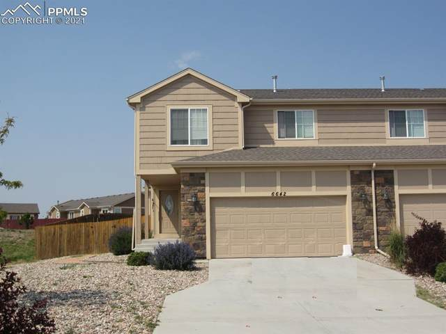 6642 Gelbvieh Road, Peyton, CO 80831 (#3265913) :: The Gold Medal Team with RE/MAX Properties, Inc