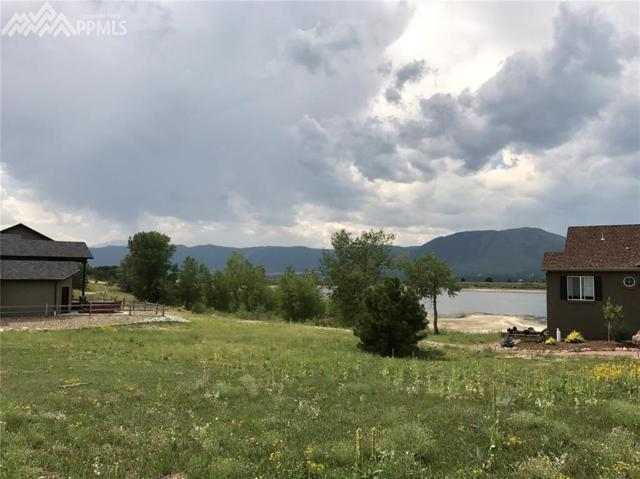 18490 Lower Lake Road, Monument, CO 80132 (#3268551) :: 8z Real Estate