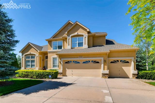 1555 Rockhurst Boulevard, Colorado Springs, CO 80918 (#3269973) :: 8z Real Estate