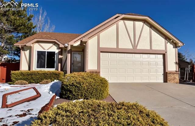 8115 Tulip Tree Court, Colorado Springs, CO 80920 (#3270251) :: The Peak Properties Group