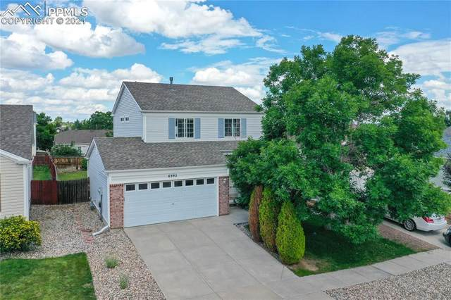 6392 Cache Drive, Colorado Springs, CO 80923 (#3270311) :: Tommy Daly Home Team