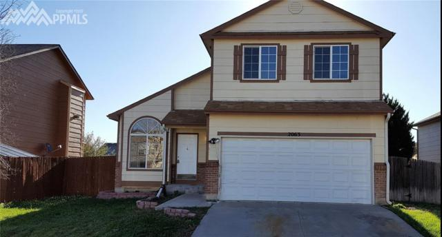 2063 Fairweather Way, Fountain, CO 80817 (#3270328) :: 8z Real Estate