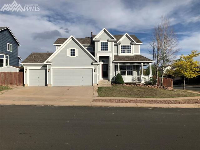 6503 Many Moon Drive, Colorado Springs, CO 80923 (#3273464) :: 8z Real Estate
