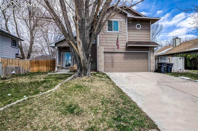 490 Dix Circle, Colorado Springs, CO 80911 (#3273968) :: 8z Real Estate