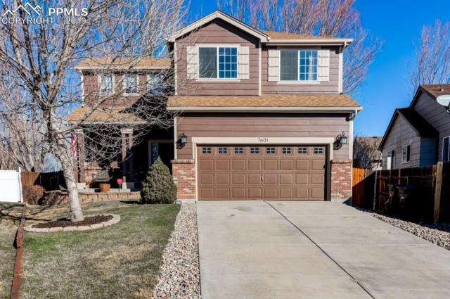 7601 Barn Owl Drive, Fountain, CO 80817 (#3274069) :: CC Signature Group