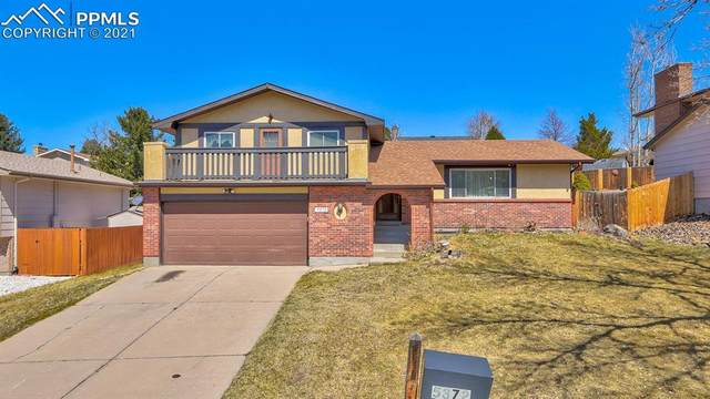 5372 Rawhide Lane, Colorado Springs, CO 80917 (#3274902) :: The Gold Medal Team with RE/MAX Properties, Inc