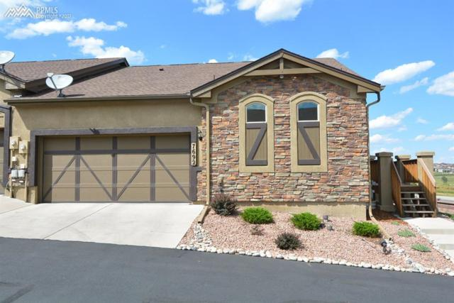 7692 Wichita Ridge Point, Colorado Springs, CO 80923 (#3277820) :: 8z Real Estate