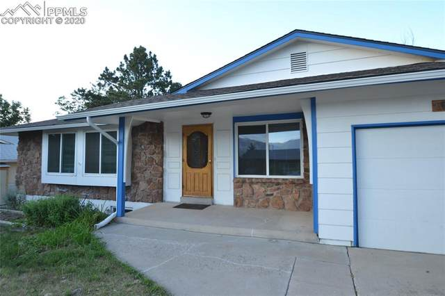 1042 Stanton Street, Colorado Springs, CO 80907 (#3280953) :: Tommy Daly Home Team