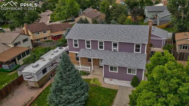 2145 Picket Place, Colorado Springs, CO 80918 (#3281088) :: Dream Big Home Team | Keller Williams