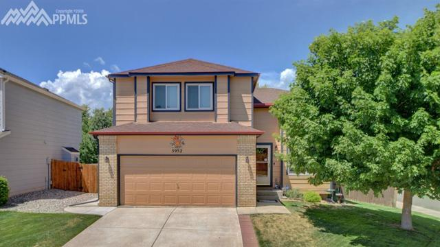 5952 Fossil Drive, Colorado Springs, CO 80923 (#3283900) :: 8z Real Estate