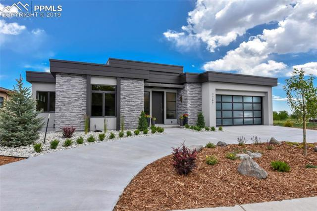 3267 Viridian Point, Colorado Springs, CO 80904 (#3284072) :: CC Signature Group