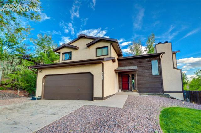 5165 Solar Ridge Drive, Colorado Springs, CO 80917 (#3285107) :: 8z Real Estate