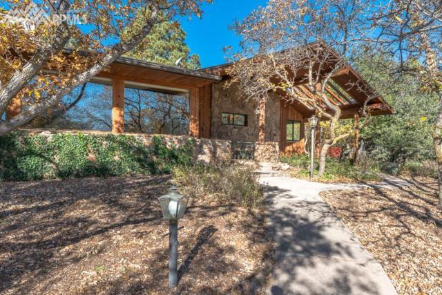 2425 Parkview Lane, Colorado Springs, CO 80906 (#3286143) :: RE/MAX Advantage