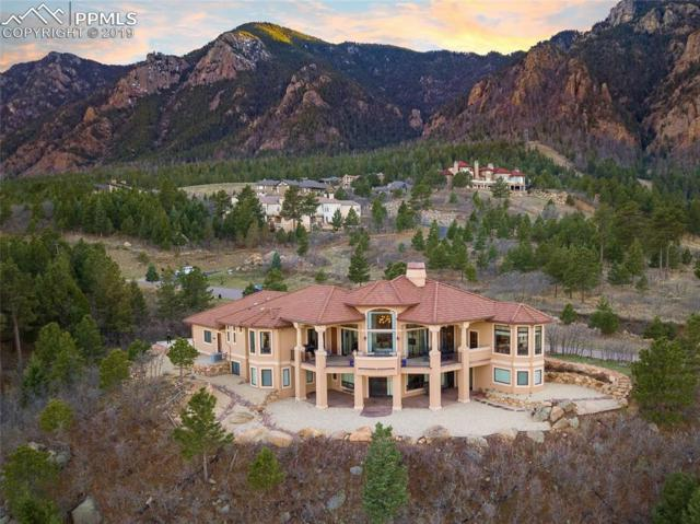 4615 Stone Manor Heights, Colorado Springs, CO 80906 (#3289384) :: CC Signature Group