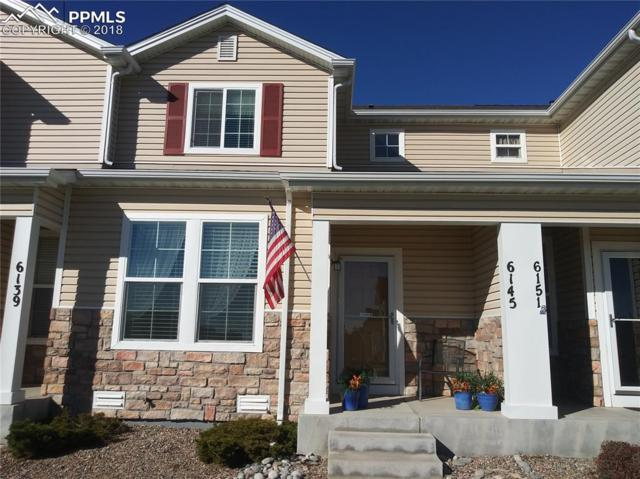 6145 Calico Patch Heights, Colorado Springs, CO 80923 (#3289464) :: 8z Real Estate